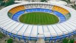 Maracana Stadı, corona virüs hastanesi oluyor