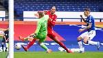 """Liverpool'da Van Dijk endişesi: """"İyi görünmüyor"""""""