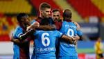 Trabzonspor - Ankaragücü maçı ne zaman, saat kaçta, hangi kanalda?