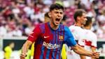 Barcelona'da Ronald Koeman'dan sürpriz Yusuf Demir kararı
