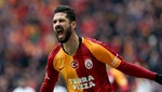 Galatasaray'dan Emre Akbaba açıklaması!