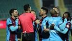 Trabzonspor - İttifak Holding Konyaspor maçı ne zaman, saat kaçta, hangi kanalda?