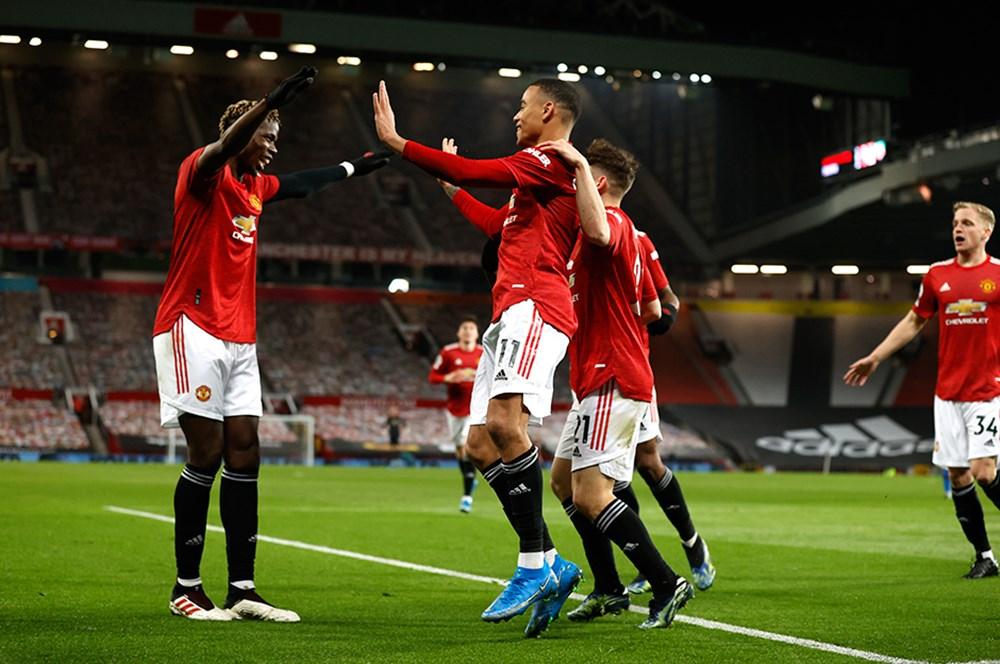 Futbolda tarihi gece... 12 kulüp, Avrupa Süper Ligi'ni kurdu  - 14. Foto