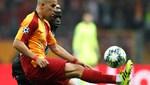Beşiktaş, Fenerbahçe ve Galatasaray Avrupa Süper Ligi'ne katılabilir mi?