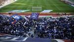 Güney Kore'de ligler 8 Mayıs'ta başlıyor