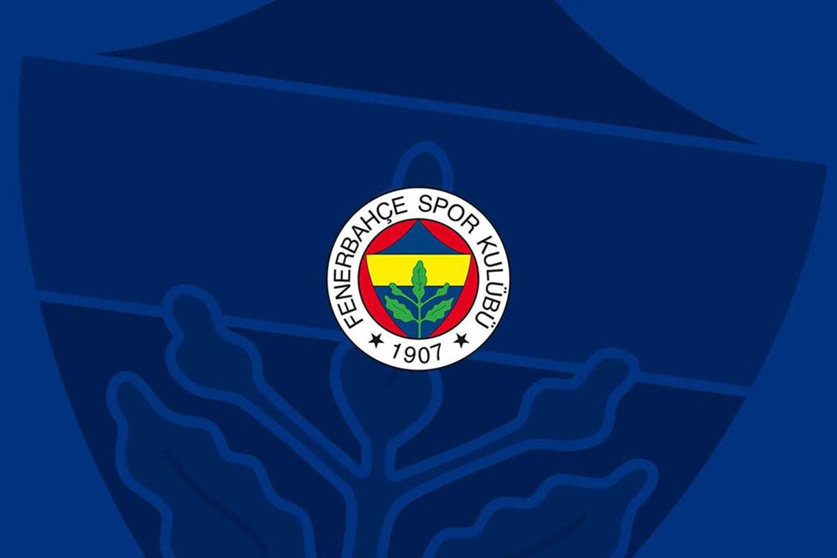 Fenerbahçe Haberi: Hazırlık Maçları Programı Açıklandı!