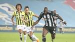 Beşiktaş-Fenerbahçe derbisi seyircili oynanabilir
