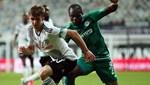 Transfer Haberleri: Stuttgart'tan Beşiktaş'a Rıdvan Yılmaz teklifi