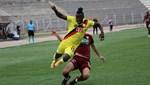 Bandırmaspor 1-1 Eskişehirspor (Maç sonucu)