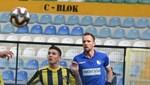 İstanbulspor 1-1 BB Erzurumspor | Maç sonucu