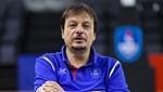 THY Euroleague Final Four'a doğru: Ergin Ataman'dan CSKA Moskova yorumu