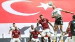 Josef de Souza: Büyük takım gibi oynamamız lazım
