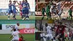 Fatih Karagümrük – Akhisarspor Belediyespor maçı ne zaman , hangi kanalda?
