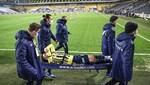 Fenerbahçe Haberleri: Mesut Özil sahalardan ne kadar uzak kalacak?