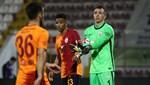 Galatasaray Göztepe karşısında galibiyet arıyor