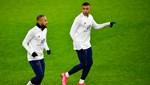 Borussia Dortmund - Paris Saint-Germain maçı ne zaman, saat kaçta, hangi kanalda?