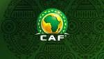 2021 Afrika Uluslar Kupası elemeleri corona virüs nedeniyle ertelendi