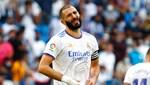 Şantaj davasında Karim Benzema için istenen ceza belli oldu