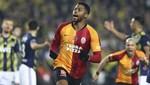 Donk, Fenerbahçe'ye üçüncü kez gol attı