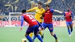 İsviçre ligi için resmi tarih açıklandı