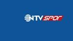 İstanbul, maratonuna kavuştu!