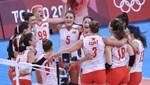 Filenin Sultanları'nın rakibi Rusya Olimpiyat Komitesi