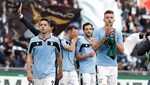 Lazio 2-0 Bologna | Maç sonucu