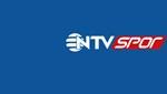 Hebei Fortune, Mascherano'yu açıkladı