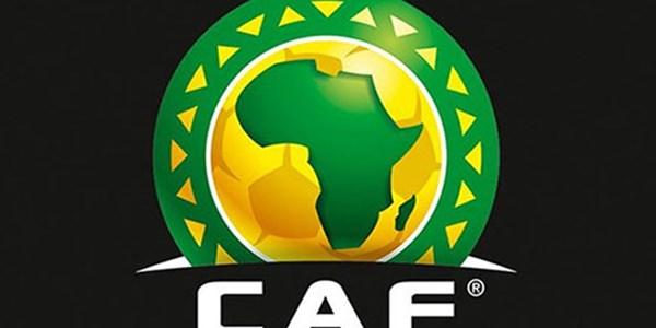 CAF organizasyonları ertelendi