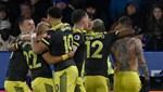 Leicester City 1-2 Southampton | Maç sonucu
