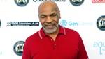 Mike Tyson'ın ringlere dönüşü ertelendi