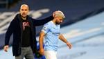 Premier Lig Haberleri: Transfer yok... Guardiola Agüero'yu bekliyor
