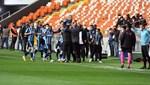 Maç Sonucu | Adana Demirspor 3-0 GZT Giresunspor