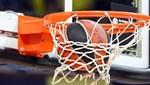 SON DAKİKA: Basketbol liglerinin başlama tarihi belli oldu