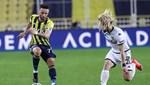 Fenerbahçe'ye Gökhan Gönül'den kötü haber