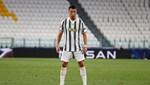 Cristiano Ronaldo için transfer iddiası