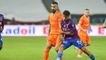 Trabzonspor'da 5 değişiklik