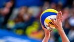 Plaj Voleybolu Dünya Şampiyonası bir yıl ertelendi