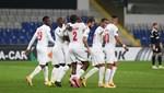 Karabağ: 2 - Demir Grup Sivasspor: 3 (Maç Sonucu)