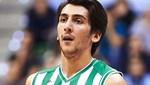 Kenan Sipahi, Fenerbahçe Beko'da