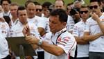 Aprilia Gresini MotoGP Takımı'nın patronu corona virüse yenildi