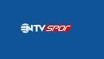 Hidayet Türkoğlu, NTV'nin konuğu oldu