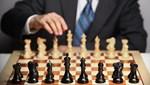 Satranç Takımı, Akdeniz Takım Oyunları'nda birinci oldu