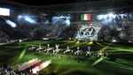 """Juventus'ta """"coronavirüs"""" korkusu"""