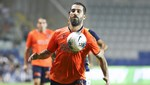 Arda Turan: Futbol oynamaya devam edeceğim