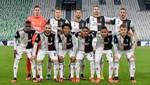 Juventus'ta maaş indirimi!