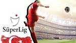 Süper Lig, 93 lig arasında sonuncu!