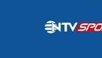 Eyüp Gözgeç Avrupa Boks Birliği Asbaşkanlığı'na seçildi