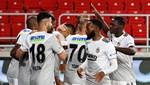 Beşiktaş'ın 16. şampiyonluğunun hikayesi!