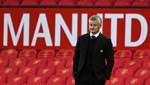 Ole Gunnar Solskjaer: Teknik direktörlük kariyerimin en kötü günü (Man United:1 -  Tottenham: 6)